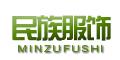 阿都沁民族文化传媒有限公司