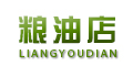 玛拉沁E+粮油店